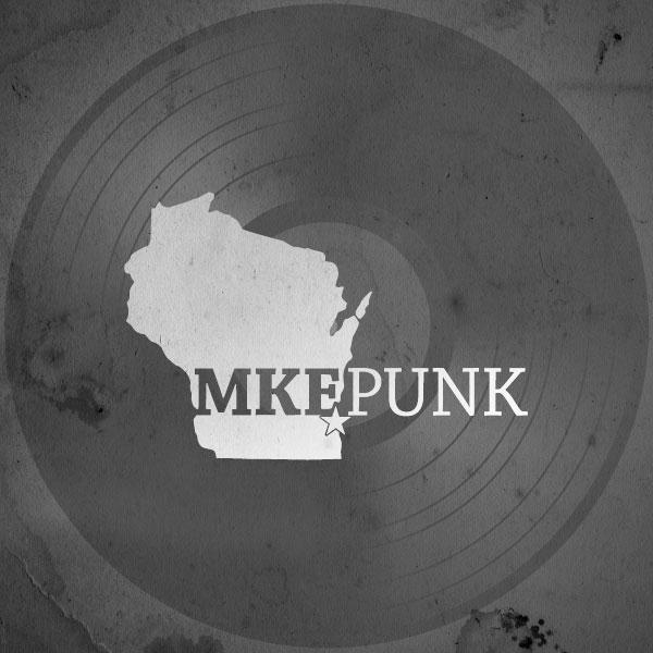 MKEpunk Radio Hour – Episode 2